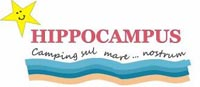 Camping Hippocampus